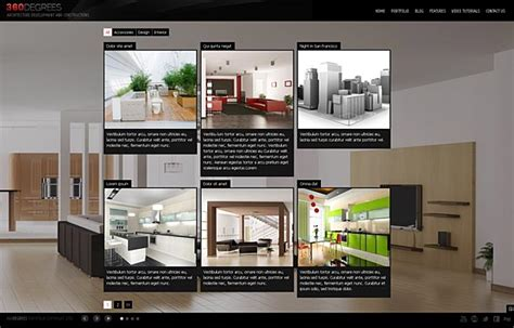 theme wordpress architecture 20 best wordpress themes for architects in 2014 web