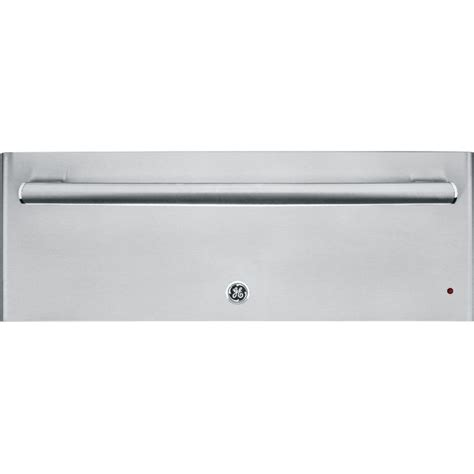 Electric Warming Drawer by 9 Best Warming Drawers 2018 Reviews Of Stainless Steel