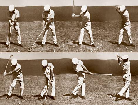 ideal golf swing 理想のゴルフスイングは電電太鼓 ideal golf swing is a denden taiko ゴルフ
