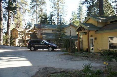 tenaya lodge cottage bad im cottage room picture of tenaya lodge at yosemite