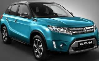 upcoming new cars auto expo 2016 upcoming new cars that may be showcased