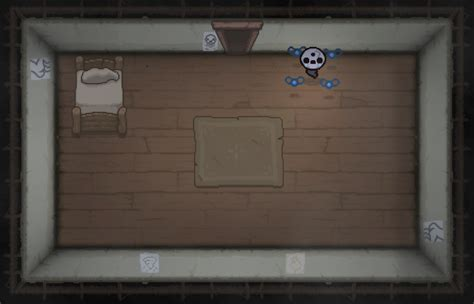 in the bedroom wiki bedroom the binding of isaac wiki