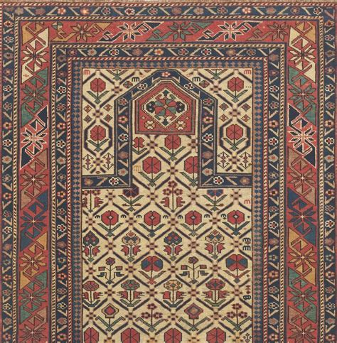 bedrosian rugs antique rug cleaning bedrosian industries