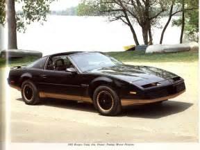1982 Pontiac Trans Am Directory Index Pontiac 1982 Pontiac 1982 Pontiac