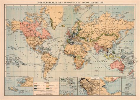 Decorative Wall Maps by World Map Decorative Map Wall Map 20 X 28 By Ancientshades
