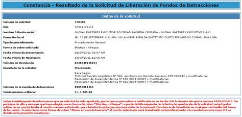 pago detracciones banco de la nacion 2016 pago detracciones banco de la nacion 2016