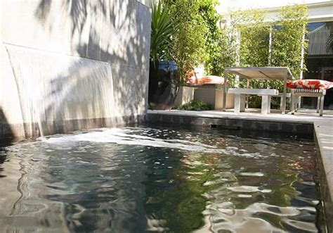 small pool in backyard backyard swimming pools and small ponds beautiful