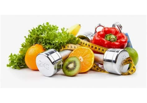 alimentazione per fitness alimentazione e sport