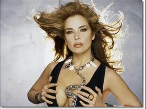 gloria trevi singer biographycom pruebamelo gloria trevi youtube