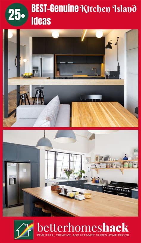 kitchen island ideas    time kitchen designs