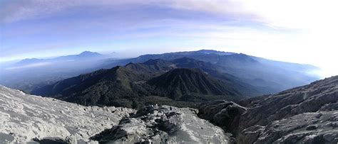 film petualangan gunung indonesia wisata gunung semeru film 5 cm tempat wisata foto