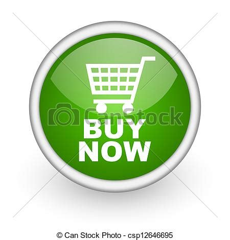 order now buying on web stock illustration 88098922 stock illustration of buy now green circle glossy web icon on white background csp12646695