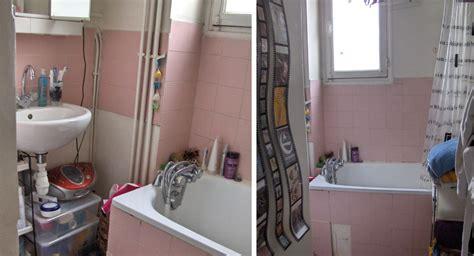 Cabinet Radiologie Franconville by Cabinet Toilette Wc