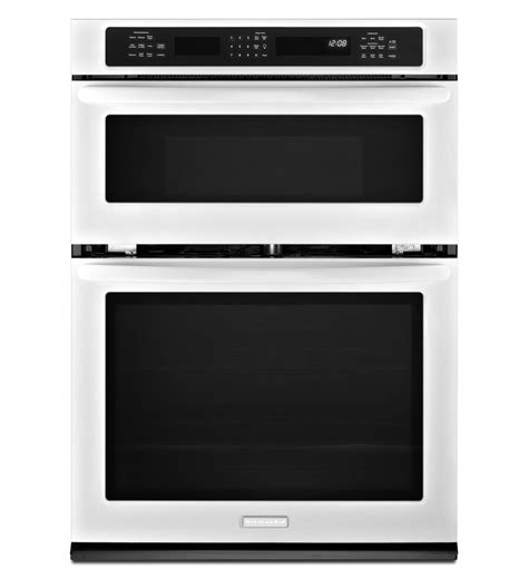 The Best Toaster Ovens Reviews 27 Inch Convection Combination Microwave Wall Oven