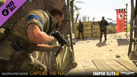 save 80 on sniper elite 3 on steam steam community group announcements sniper elite 3