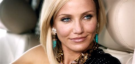 cameron diaz haircut in the counselor watch a new clip from the counselor as the ridley scott