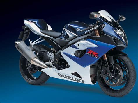 Suzuki Gsxr 1000 Specification Gambar Suzuki Gsx R 1000 2005 Insurance Info Specs