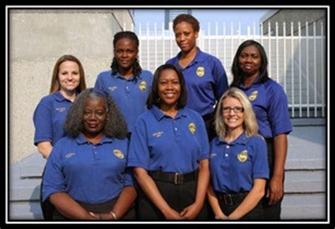 Jacksonville Sheriff Office Warrant Search Jacksonville Sheriff S Office
