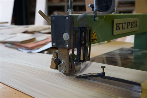 lama arredamenti lama 232 arredamento tailor made