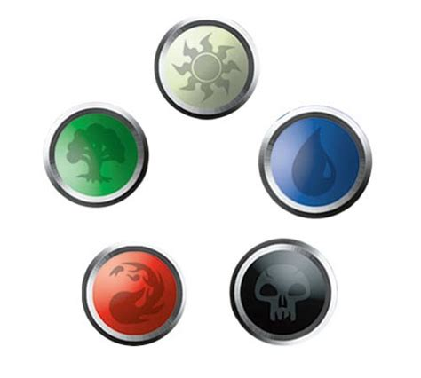 magic the gathering colors me want play now me want play now magic the gathering