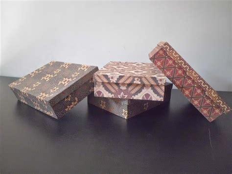 Kotak Perhiasan Lengkap tutorial membuat kotak kado lengkap pripun carane