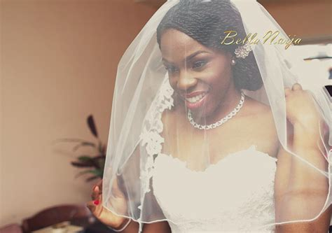 brides on braids for nigeria wedding nigerian brides natural hair do newhairstylesformen2014 com