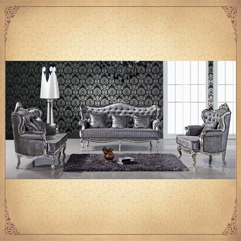 complete living room furniture sets complete living room sets modern house