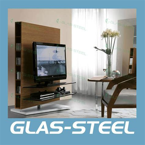 living room stand amazing tv stand design decosee com