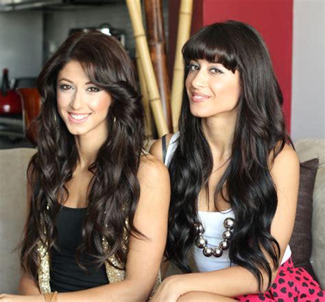 Luxy Hair Reviews by Luxyhair X Luxyhair Beautylish