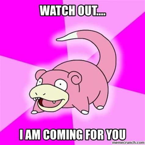 Meme Pink - pink guy