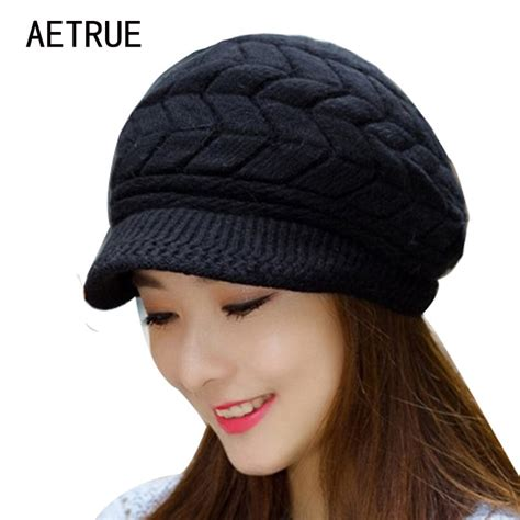 Luxe To Less Winter Hats Up 1 The Bag by Winter Beanies Knit S Hat Winter Hats For