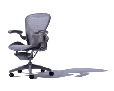best work chairs for sciatica desk chairs neck home decoration club