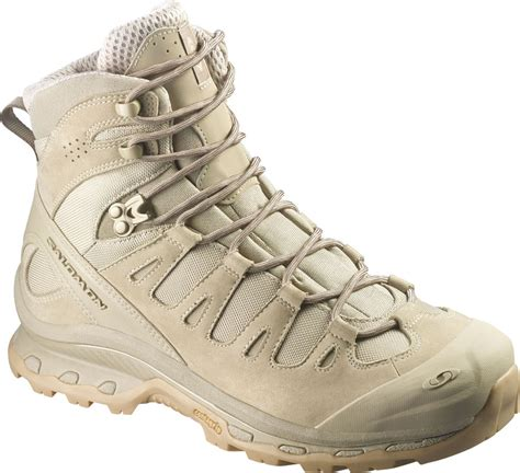 soloman boots salomon quest 4d forces boot