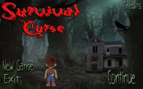best survival for android survival curse android apps on play