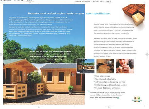 leaflet design warrington brochure folder design based warrington uk 01925