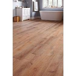 best 25 waterproof vinyl plank flooring ideas on pinterest bathroom crafts vinyl plank