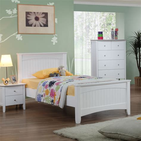 quality childrens bedroom furniture quality childrens bedroom furniture 2016 foshan high quality cheap price wooden bed room