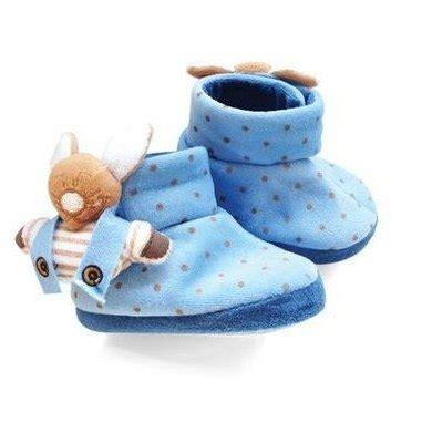 imagenes tiernas de zapatitos de bebe zapatitos para beb 233 s varones fotos de zapatos de mujer y