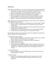american government chapter 13 section 4 chapter 8 chiina guided reading name parts i ii due