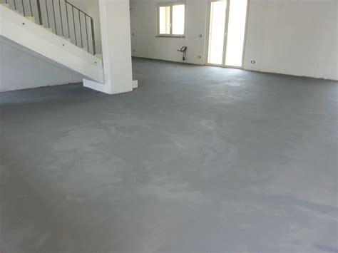 pavimenti stati in cemento prezzi pavimenti e coperture industriali micro cemento alessandria