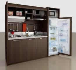 Exceptional Ikea Commercial 2013 Kitchen #5: Mobilspazio-mini-kitchens.jpg