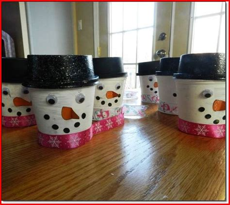 christmas craft ideas for 5th grade girls activities for third graders nouns puzzles and