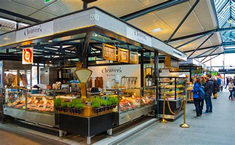 what is the best food on the market the 8 best food markets in europe momondo