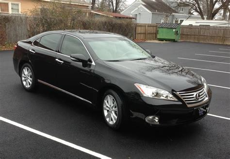 lexus car 2010 related keywords suggestions for 2010 lexus es350