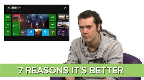 8 Reasons I Like Xbox Live by Xbox One S Xbox Live 7 Reasons It S Better