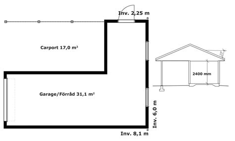Garage Plans With Carport by Plans For Sheds Garage Plans With Loft And Carport