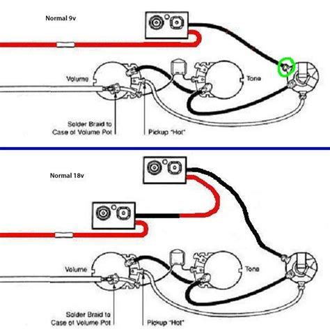 emg wiring harness 18 wiring diagram images wiring