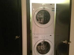 Chicago Apartment Washer Dryer In Unit 2348 N Lister Rentals Chicago Il Apartments