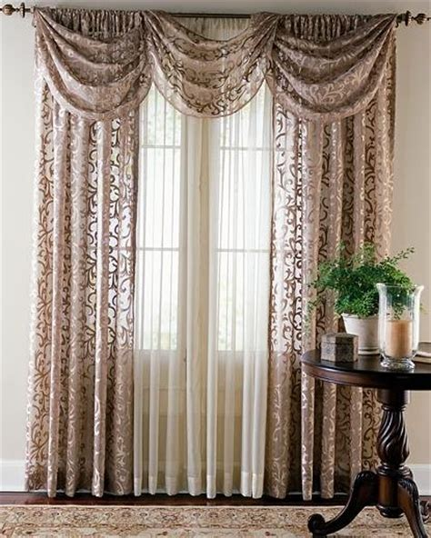 home tips curtain design 2013 curtain designs in pakistan india sri lanka europe