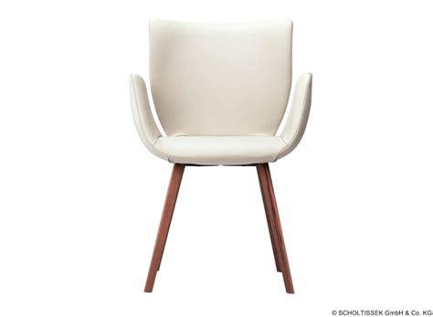 stühle grau leder armlehnstuhl wei 223 leder bestseller shop f 252 r m 246 bel und